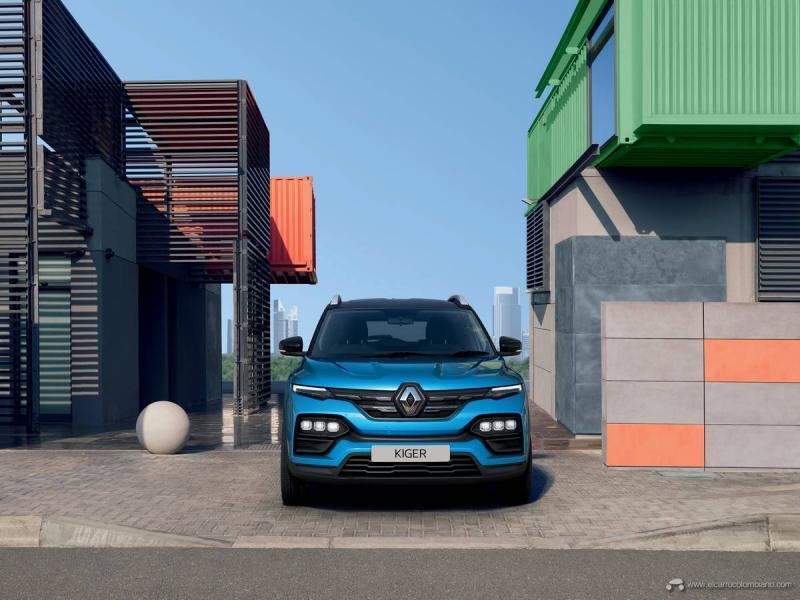 7-2021-Renault-KIGER-2