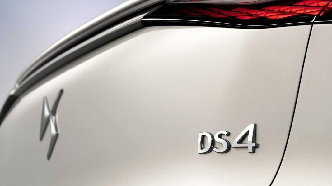 DS-4-13