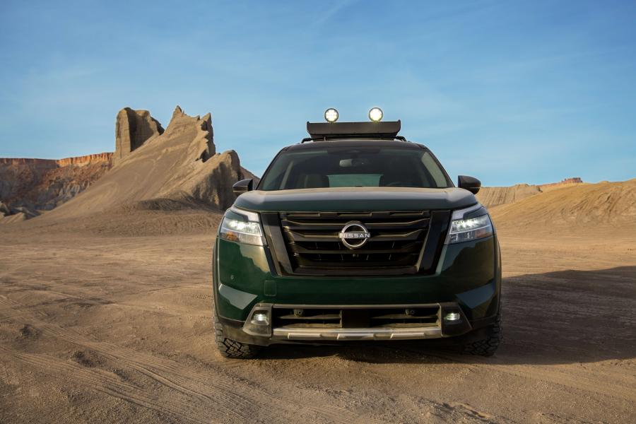 2022-Nissan-Pathfinder-08
