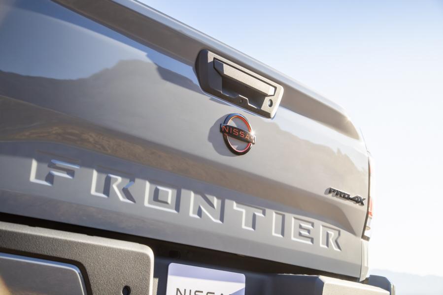 2022-Frontier-10