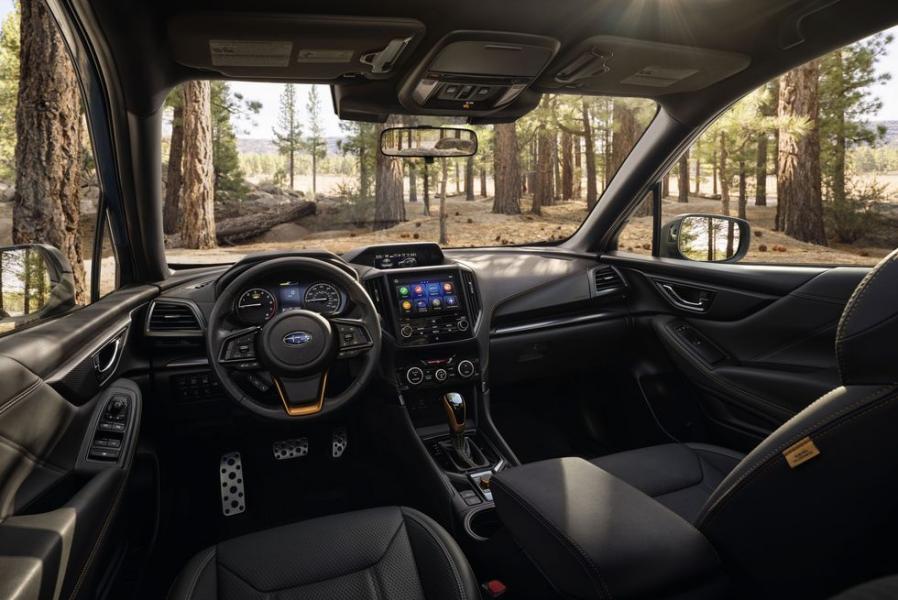 2022-subaru-forester-wilderness-4