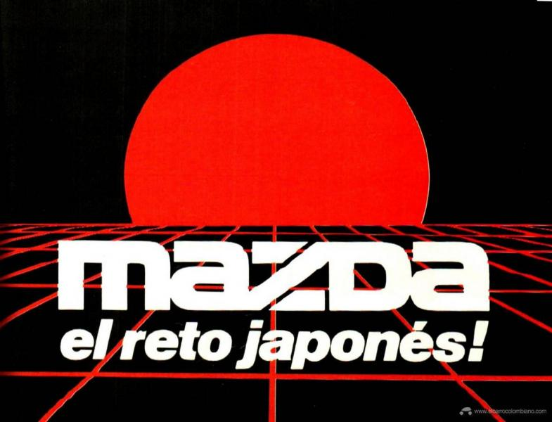 RETO-JAPONES-01