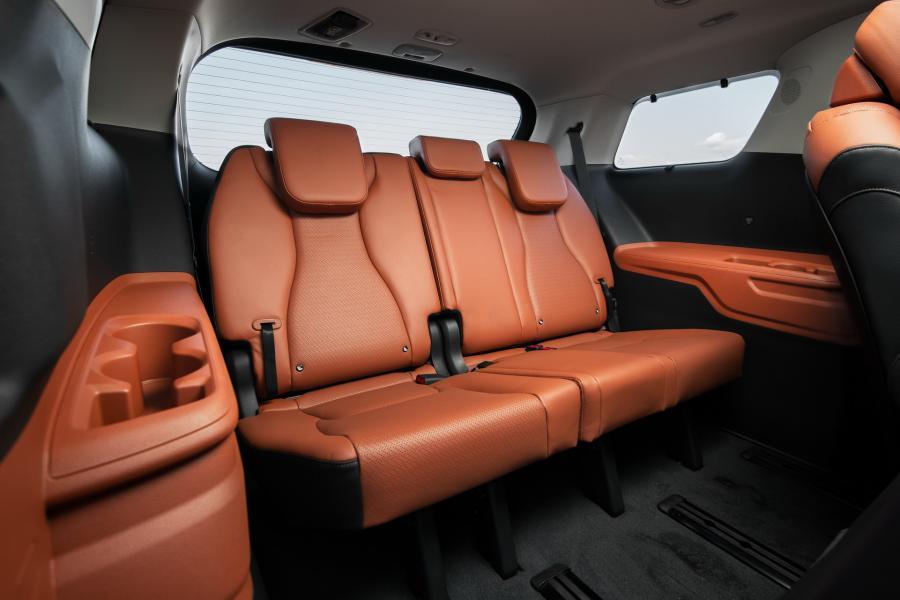 2022-Kia-Carnival-Minivan-4