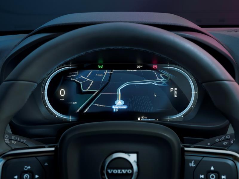 Volvo-C40-Recharge-10