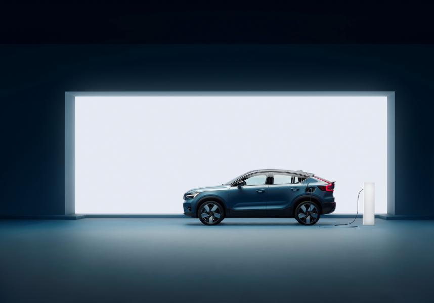 Volvo-C40-Recharge-7