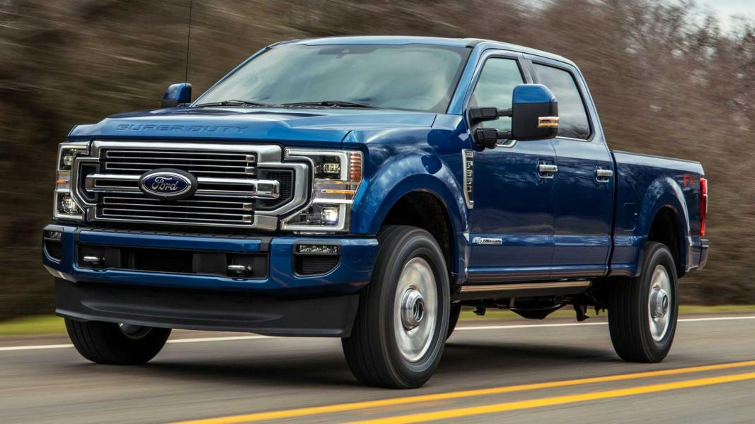 2022-ford-super-duty-1