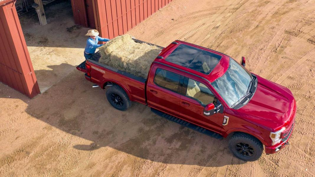 2022-ford-super-duty-10