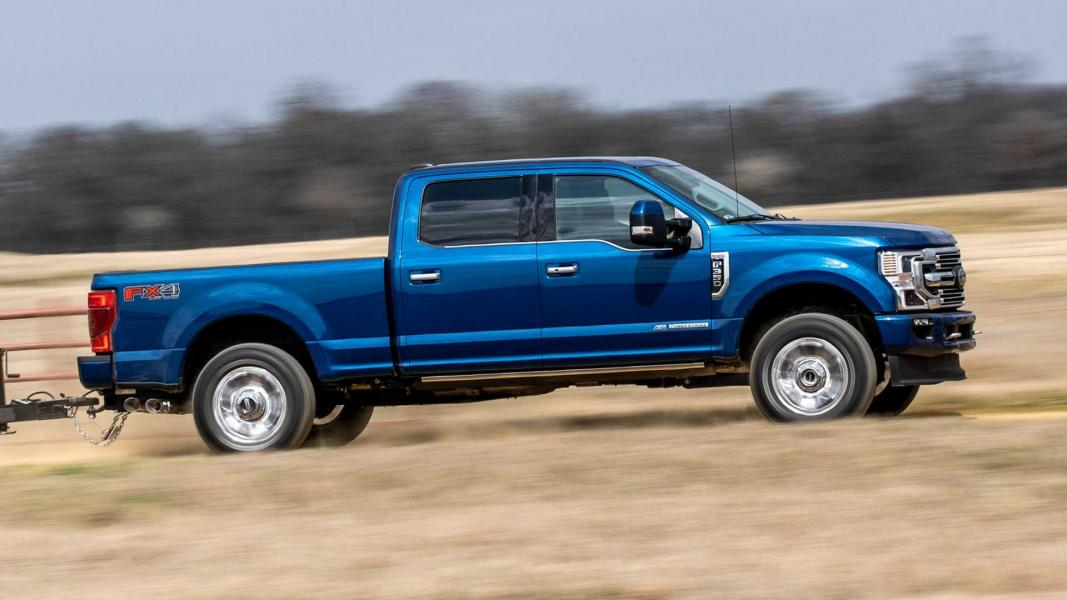 2022-ford-super-duty-2