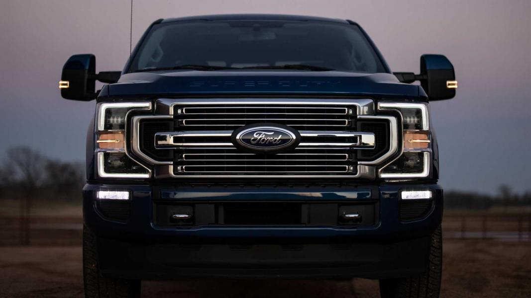 2022-ford-super-duty-4