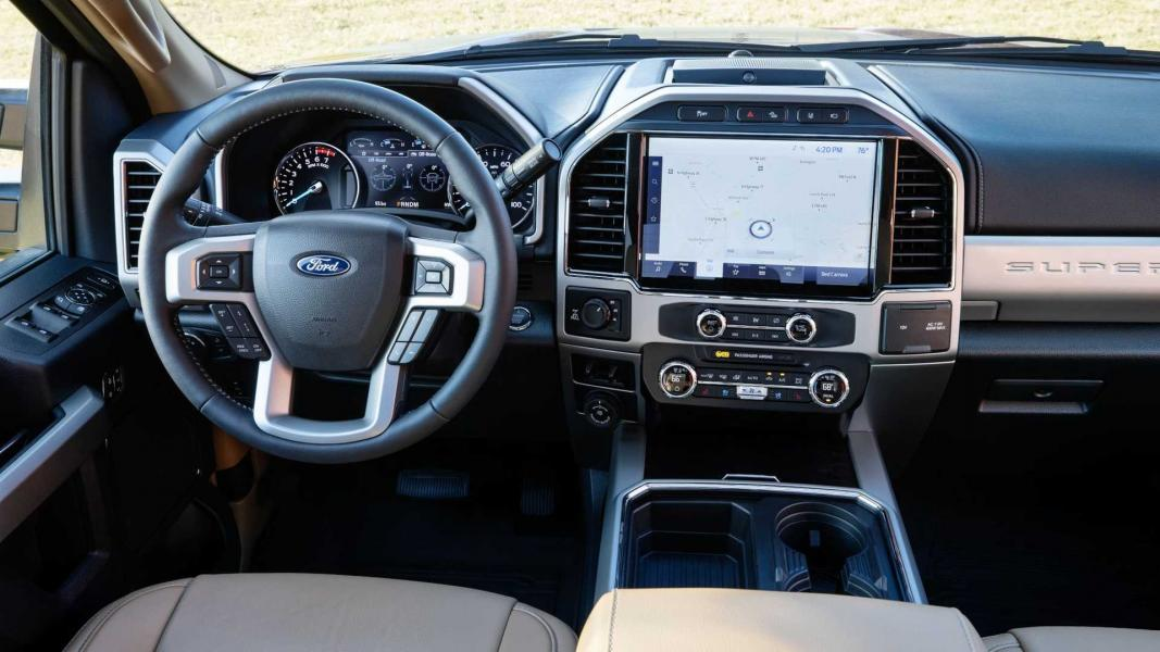 2022-ford-super-duty-6