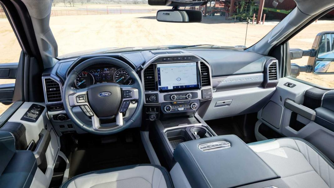 2022-ford-super-duty-8