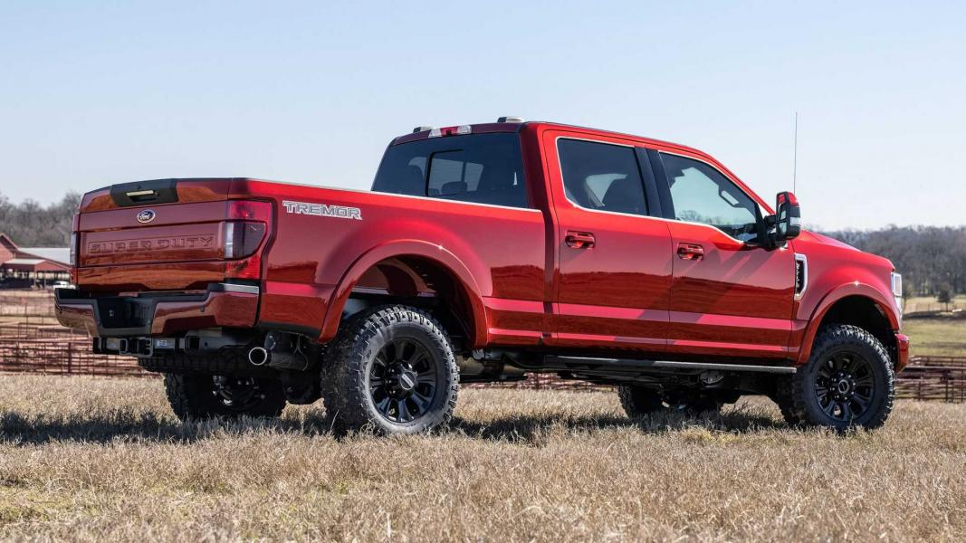 2022-ford-super-duty-9