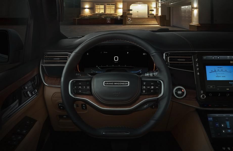 2022-Jeep-Grand-Wagoneer-25