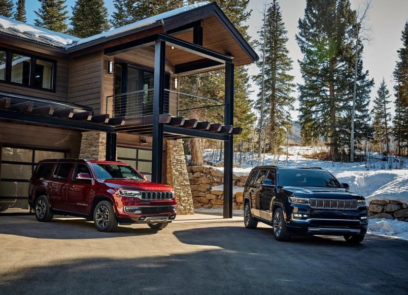 2022-Jeep-Grand-Wagoneer-30