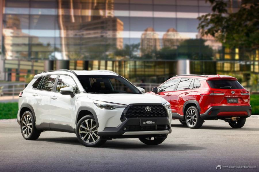1.Toyota-Corolla-Cross-2022
