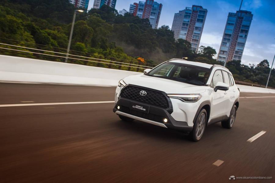 1.Toyota-Corolla-Cross-Flex-2022