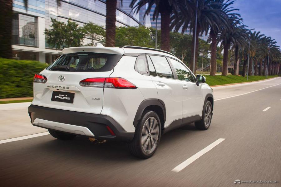 10.Toyota-Corolla-Cross-Flex-2022