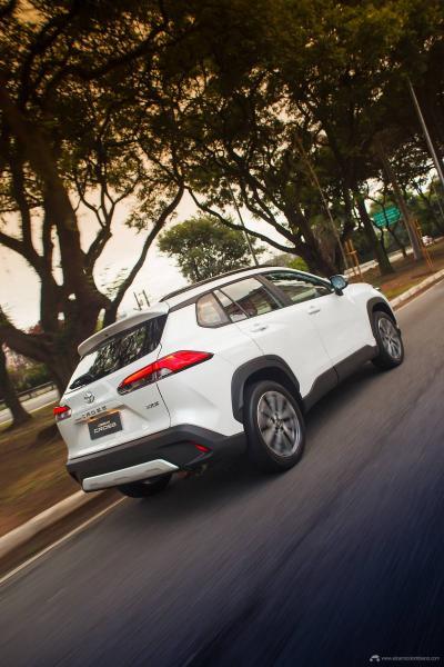 11.Toyota-Corolla-Cross-Flex-2022