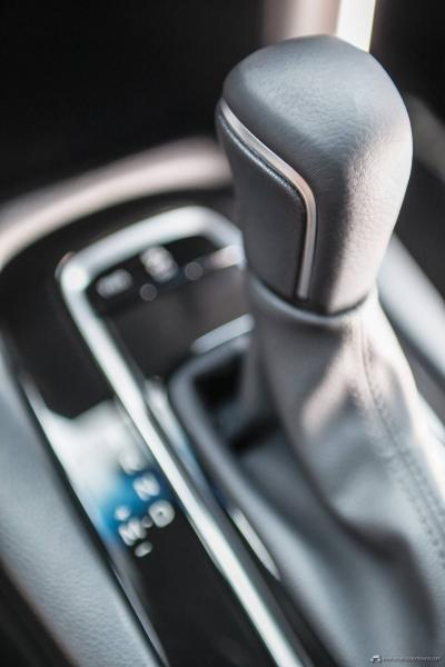 20.Toyota-Corolla-Cross-Flex-2022
