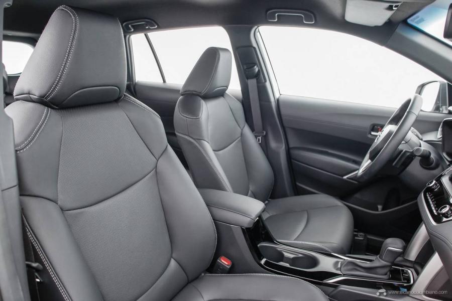 21.Toyota-Corolla-Cross-Flex-2022
