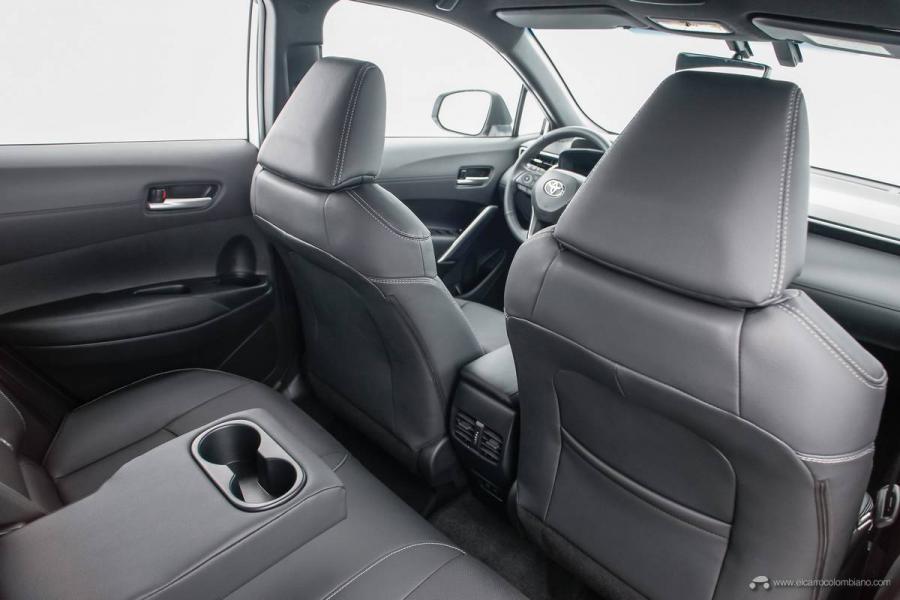 22.Toyota-Corolla-Cross-Flex-2022