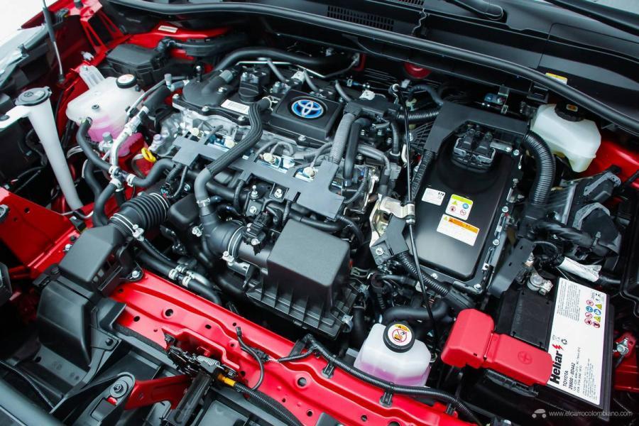 26.-Toyota-Corolla-Cross-Hybrid-2022