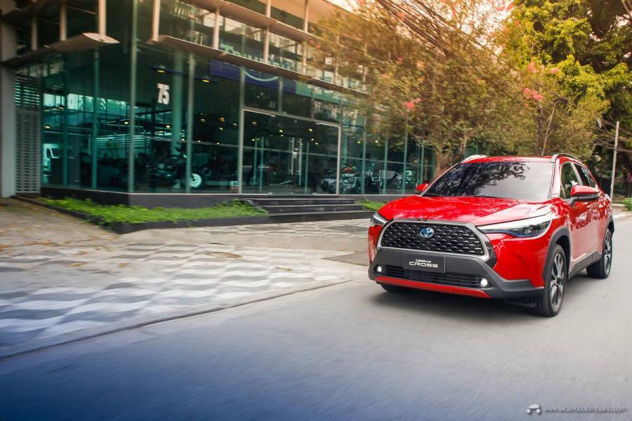 3.-Toyota-Corolla-Cross-Hybrid-2022
