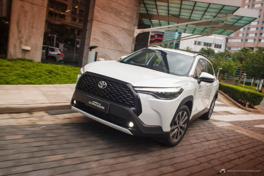 3.Toyota-Corolla-Cross-Flex-2022
