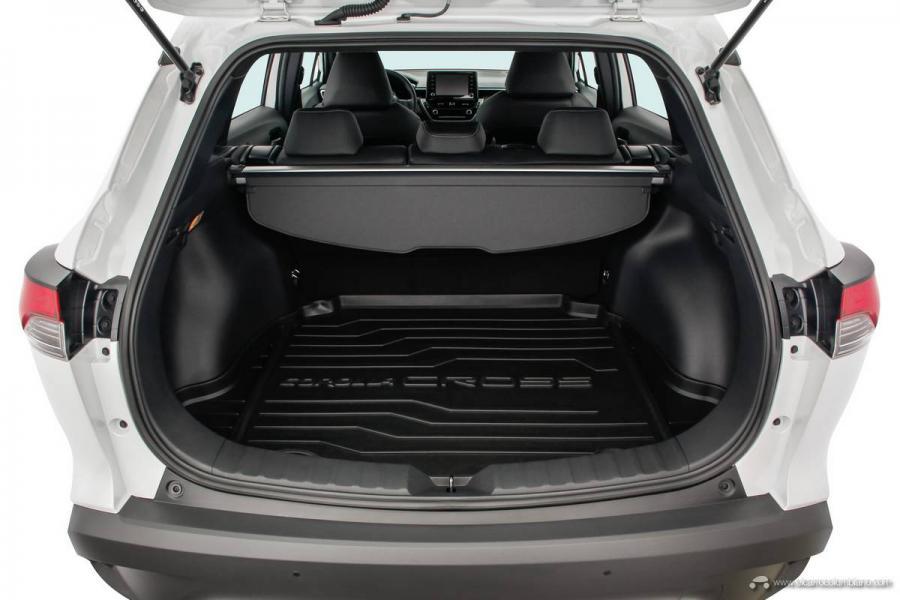 30.Toyota-Corolla-Cross-Flex-2022