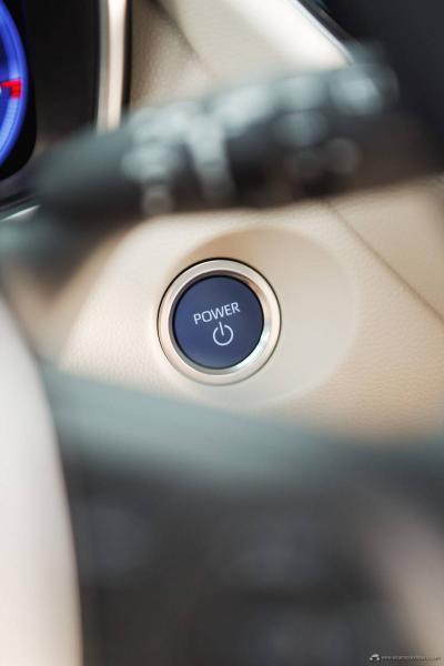 35.-Toyota-Corolla-Cross-Hybrid-2022