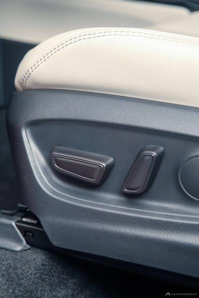 Corolla Cross 2021 - Toyota