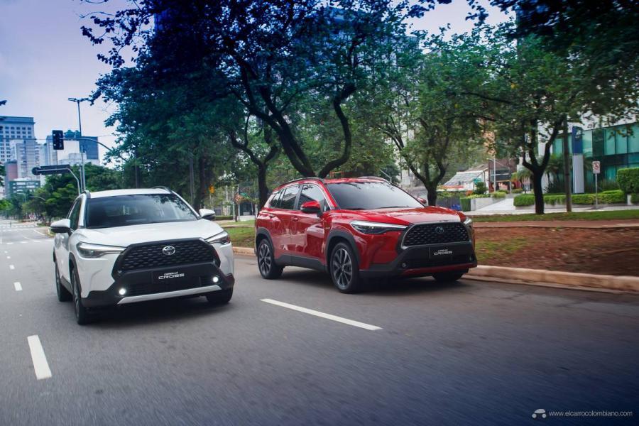 5.Toyota-Corolla-Cross-2022