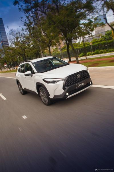 5.Toyota-Corolla-Cross-Flex-2022