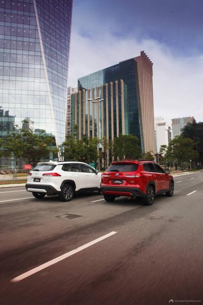 7.Toyota-Corolla-Cross-2022