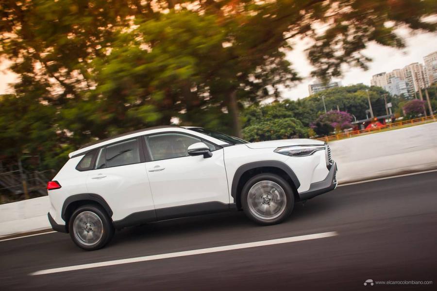 7.Toyota-Corolla-Cross-Flex-2022
