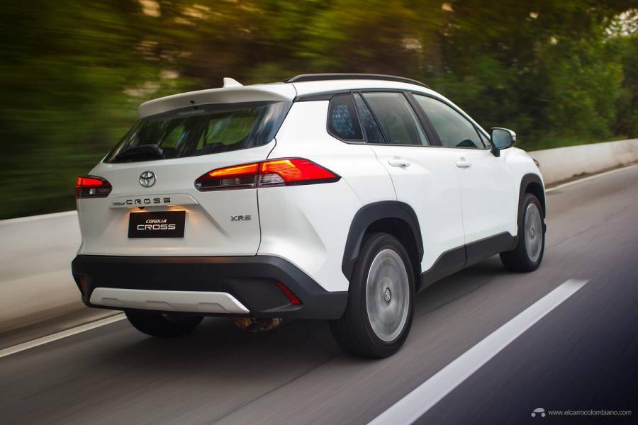 8.Toyota-Corolla-Cross-Flex-2022