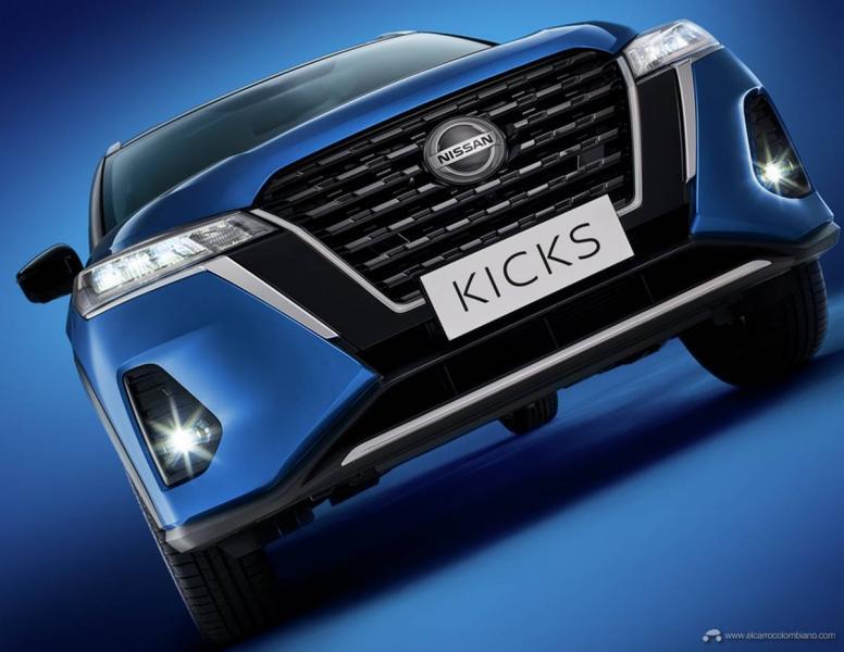 Grade-Frontal-Nissan-Kicks82258-B2-rgb_proxy