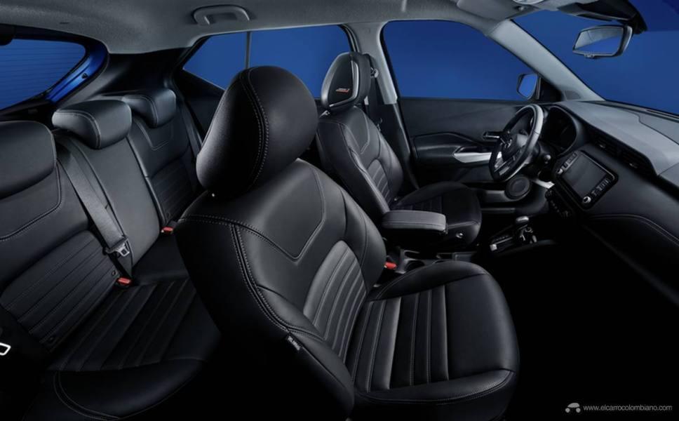 Grande-Interior-Nissan-Set-20380-rgb_proxy