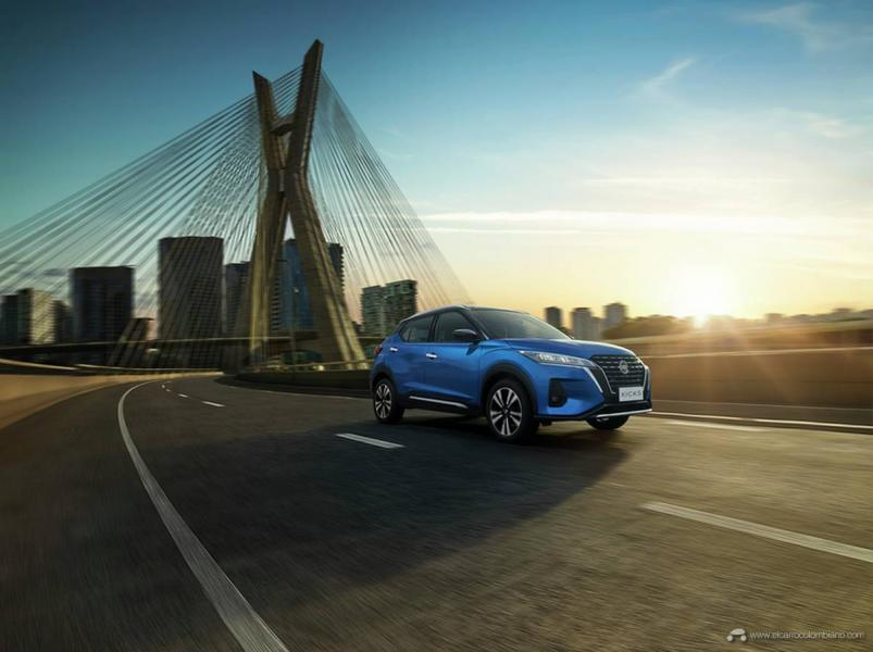 Ponte-Estaiada-Nissan-Kicks82652-v1a-2_proxy