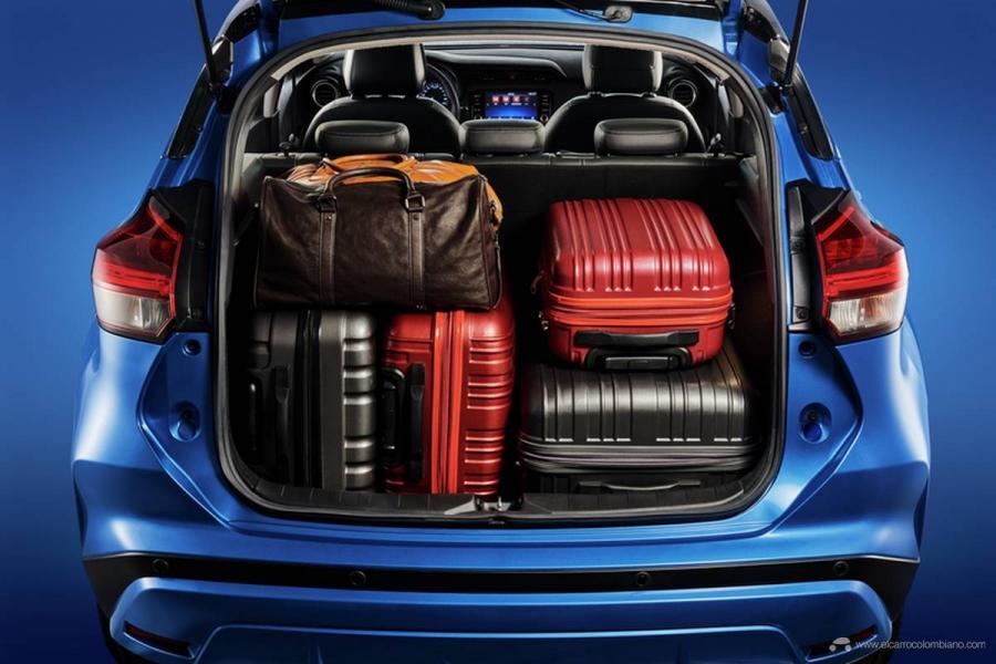 Porta-Mala-Nissan-Kicks8839-B2-rgb_proxy