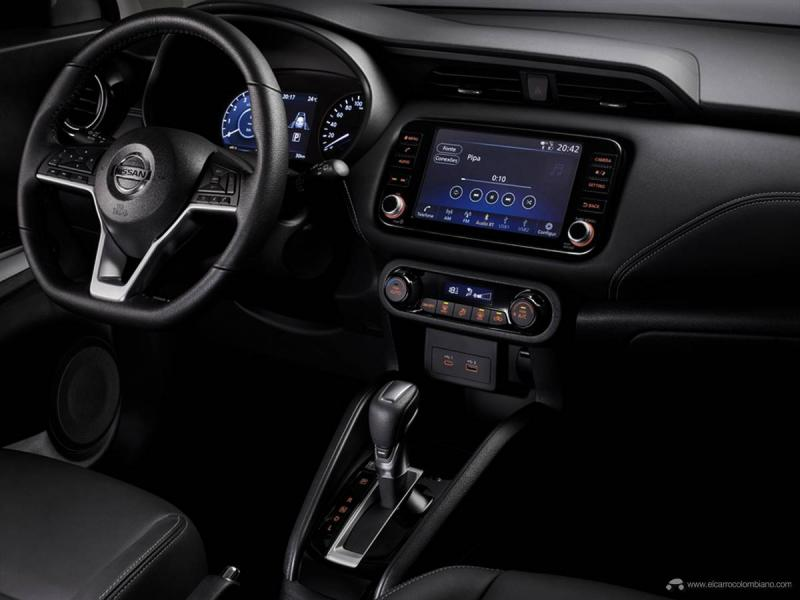 Tela-Car-Play-Nissan-Set-282170-rgb-2_proxy