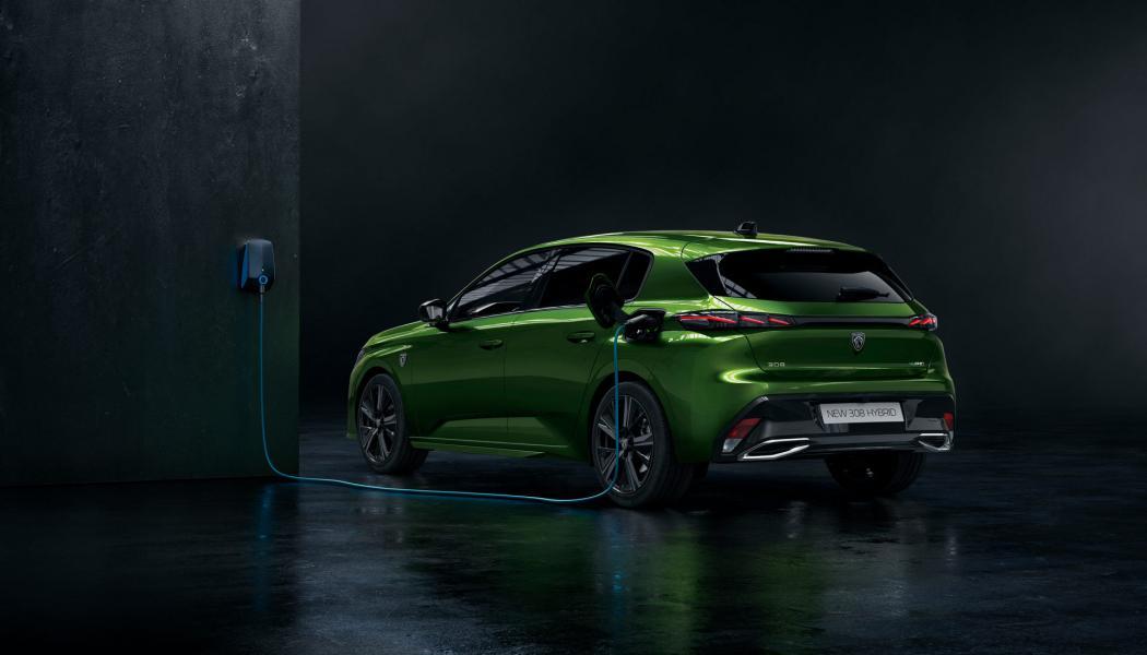 2021-Peugeot-308-19