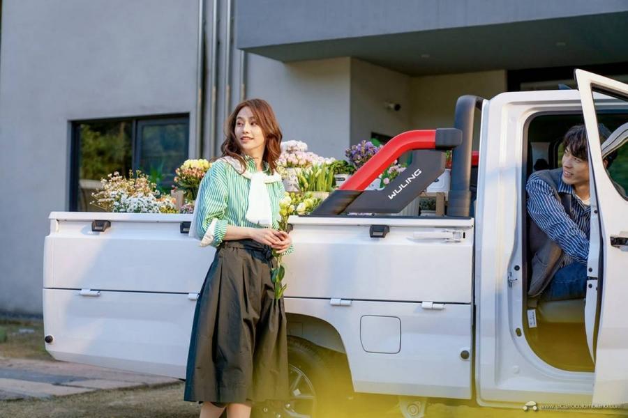 2021-Wuling-Journey-pickup-truck-China-Exterior-009-cargo-box