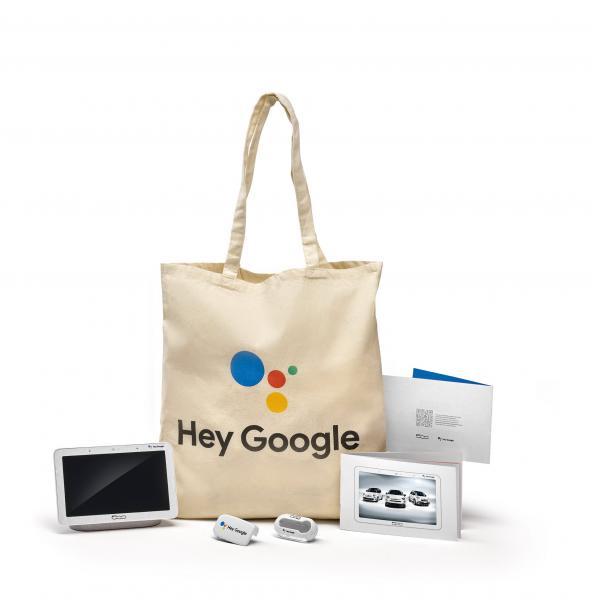 2021-fiat-500-hey-google-21