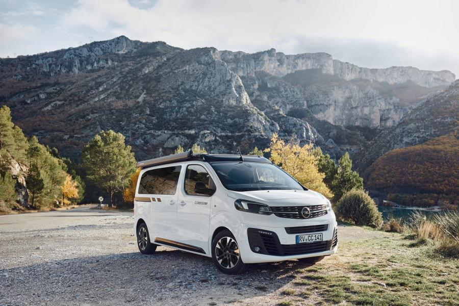 Opel-Zafira-Life-Crosscamp-2021-17