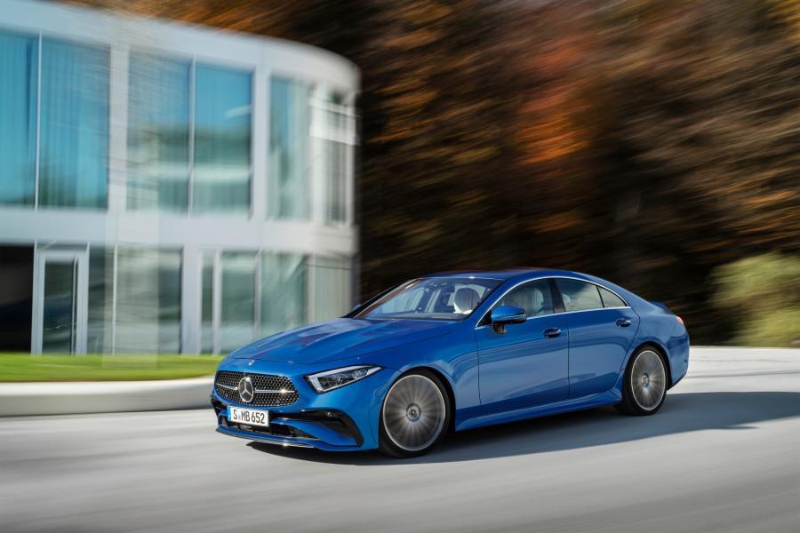 2022-Mercedes-CLS-3