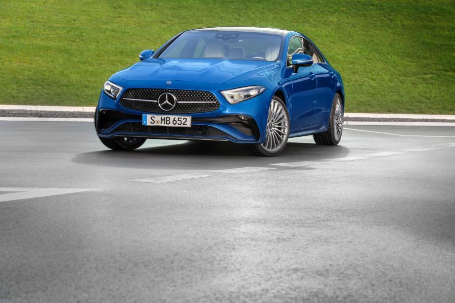 2022-Mercedes-CLS-4