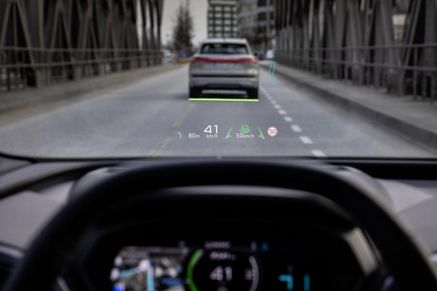 2022-Audi-Q4-e-Tron-5