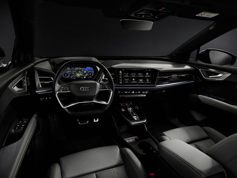 2022-Audi-Q4-e-Tron-6