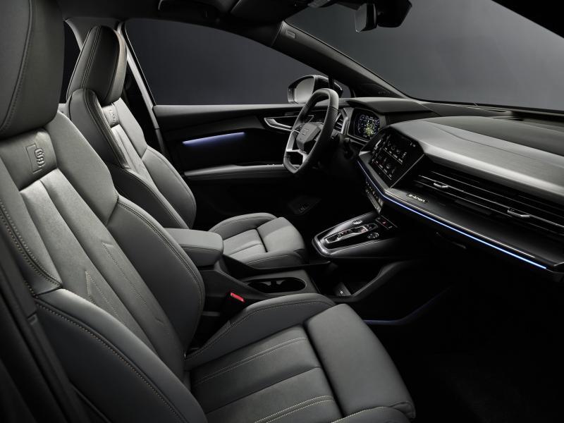 2022-Audi-Q4-e-Tron-7